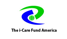 i-care-funds-America