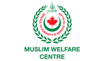 muslim-welfare-center