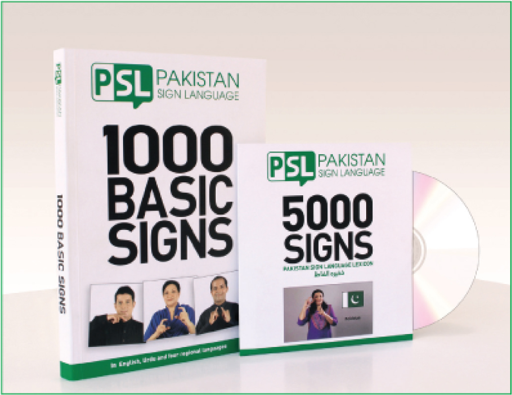 PSL | Deaf Reach Schools, Training Centers and Colleges in
